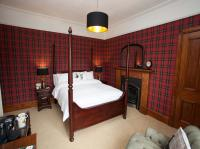 Firhall Highland Guest House
